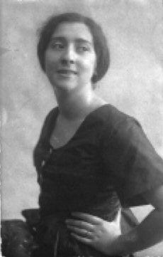 Maria Magdalena Gemeinde