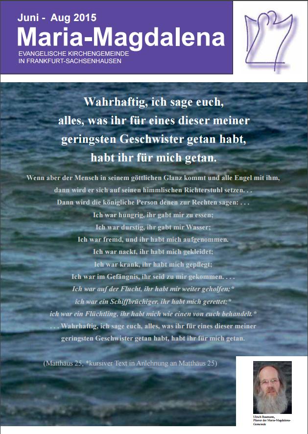 gemeindebrief_juni_2015-august_2015