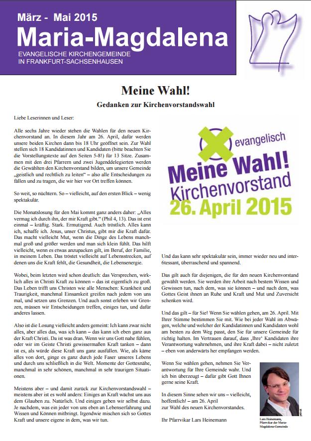 gemeindebrief_maerz_2015-mai_2015