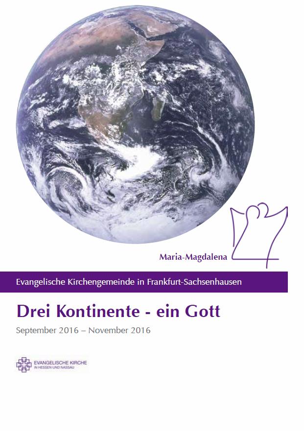gemeindebrief_september_2016-dezember_2016
