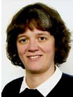 Marion Kehr